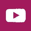 Bizi Cycle Tours en Youtube